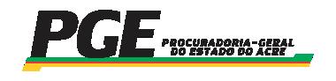 SitePGE