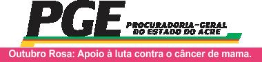 Portal PGE