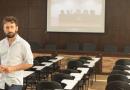 CEJUR promove evento sobre o novo CPC