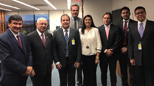 Estado do Acre garante liminar que assegura repasse da CIDE a Estados e DF sem deduções da DRU