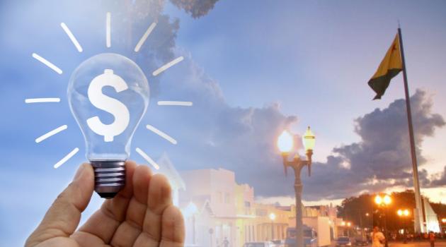 Justiça do Acre reforma decisão liminar que afastava a cobrança do ICMS sobre a fatura mensal de energia elétrica do consumir Acriano