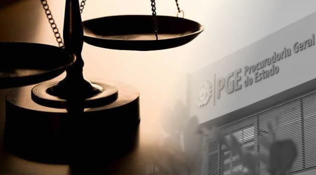 PGE garante o equilíbrio das Políticas Públicas