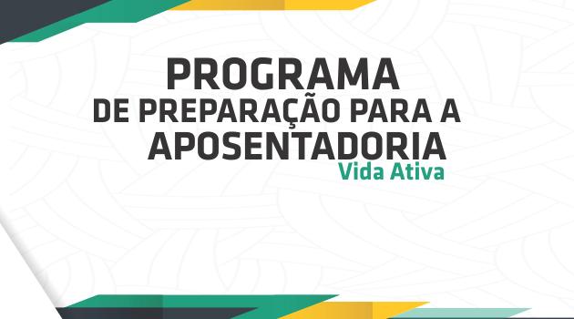 PGE encerra seu 1º Ciclo do Programa de Preparação para Aposentadoria