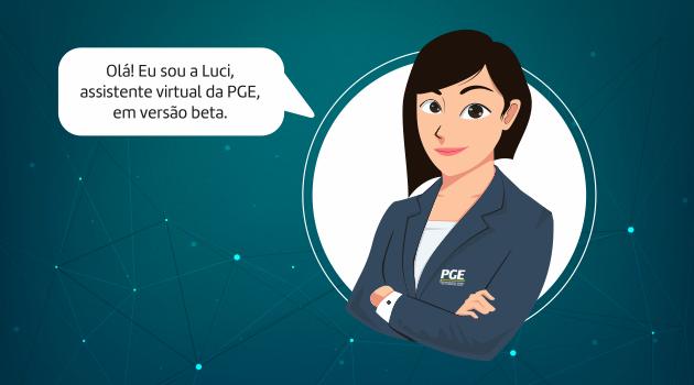 PGE/AC é a primeira do país a implantar Assistente Virtual